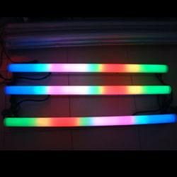 长沙LED彩灯