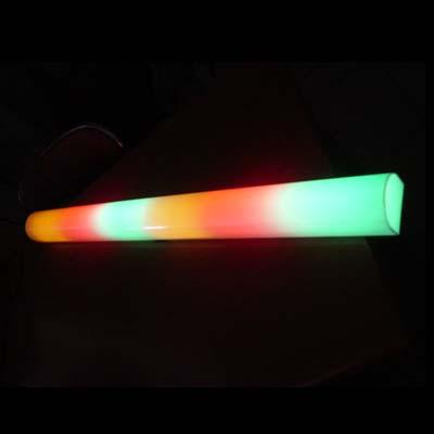湖南LED数码护栏管